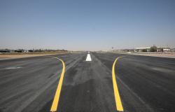 Investimento em aviação regional vai chegar a R$ 1 bilhão em dois anos