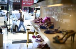 Micro e pequenas empresas têm quedas de 5,8% na inadimplência em 2020