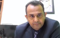 Sargento Joelson levanta debate sobre prioridade na vacinação de policiais