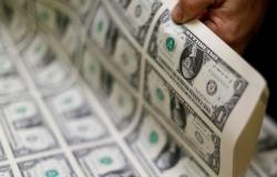 Dólar fecha em R$ 5,67 em meio a preocupações com pandemia