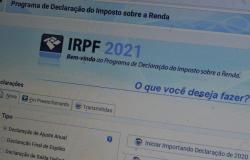 Agência Brasil explica: como declarar compra e venda de imóvel no IR