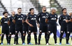 Bragantino estreia contra a Chapecoense no Brasileirão 2021