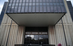 Contas públicas têm déficit de R$ 11,77 bilhões em fevereiro