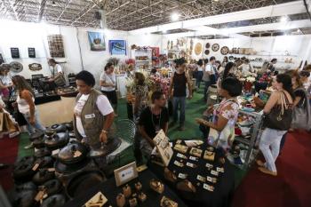 Economia criativa perdeu 458 mil postos de trabalho em 2020