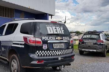 NOTA DE FALECIMENTO - Investigador de polícia aposentado Dionísio Alves da Rocha