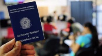 Sine Municipal de Cuiabá oferece 11 vagas para pessoas com deficiência