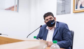Comissão convida secretários de Araraquara-SP, município referência no combate a covid-19