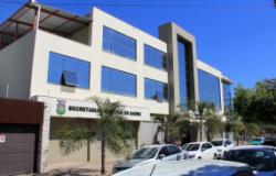 Secretaria Municipal de Saúde divulga o 13º Informe Epidemiológico de 2021 sobre a Covid-19