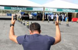 Fé e Ciência se unem em campanha de vacinação contra a Covid-19 em Cuiabá