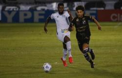 Botafogo  é superado nos pênaltis e se despede da Copa do Brasil