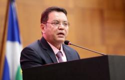 Comissão da Previdência avança e portadores de doenças raras serão isentos de contribuição