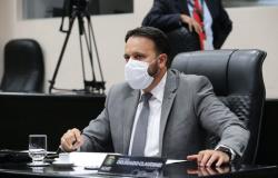 Rondonópolis não recebe repasse para Centro de triagem