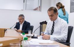 Projeto que proíbe reeleição para mesmo cargo na Mesa Diretora tem parecer favorável