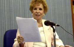 Alô Daisy: programa da Nacional foi pioneiro na prestação de serviços
