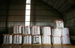 Setor produtivo e governo debatem aumento de ICMS para os fertilizantes