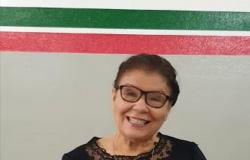 Prefeitura de Várzea Grande lamenta morte da servidora Rogina Marques de Arruda