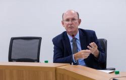Relator lamenta reajuste da energia e afirma que CPI da Energisa continuará trabalhando em defesa do consumidor