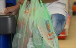 Com pandemia, consumidor do Rio vai às compras apenas uma vez por mês