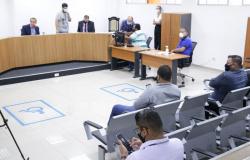 Comissão de Educação apresenta seis emendas ao Plano Estadual de Educação