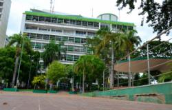 Nota Oficial - Prefeitura reforça cumprimento a etapas de licitação e apoio a órgãos de fiscalização