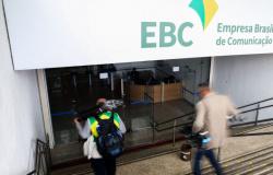 EBC prorroga inscrições para processo seletivo de estágio
