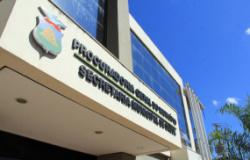 Secretaria Municipal de Saúde divulga o 14º Informe Epidemiológico de 2021 sobre a Covid-19
