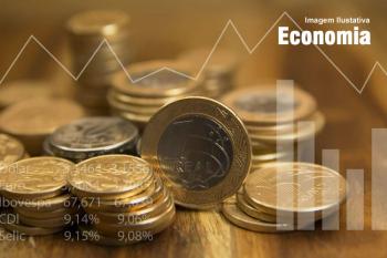 Emprego doméstico remunerado cai 23% no quarto trimestre de 2020