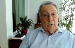 Presidente da CNA destaca papel da Embrapa nos seus 48 anos de criação