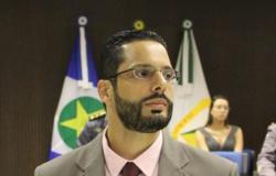 Delegado Walter de Melo: desafio da PJC é preparar-se para receber e utilizar toda a potencialidade dos profissionais das gerações futuras