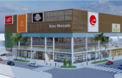 Projeto para revitalização do Mercado Municipal ganha página oficial; conheça