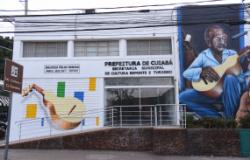 Cuiabá prorroga prazo para execução e prestação de contas de projetos da Lei Federal Aldir Blanc em Cuiabá