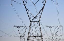 Aneel realiza leilão de energia para atender localidades isoladas