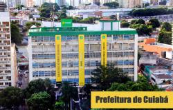 Cuiabá: a cidade construída por mãos trabalhadoras