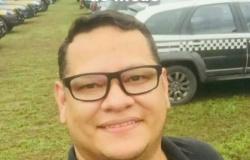 Polícia Civil lamenta morte de investigador da Polínter em decorrência da Covid-19