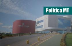 Lúdio propõe revogar decreto que retoma atividades presenciais no serviço público