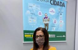 Várzea Grande já ultrapassa meta anual de mais de 92% de respostas ao cidadão