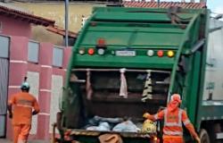 Vereador comemora a inclusão de coletores de lixo como prioritários na fila de vacinação