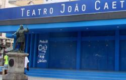 Funarj distribui mais de R$ 500 mil para apoio ao setor cultural