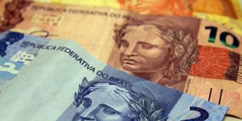 Famílias com dívidas em atraso crescem para 67,3% em abril