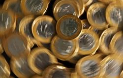 Entidades do setor produtivo criticam aumento de juros