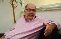 Secretário Samaniego assume Semob e Luis Claudio acumula Governo e Meio Ambiente