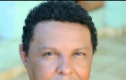 Prefeito lamenta morte do professor Welson Mesquita pela Covid