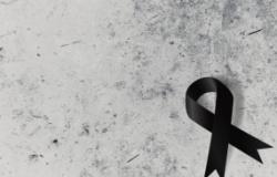 Pinheiro lamenta morte de ex-prefeito de Rondonópolis vítima da COVID-19