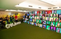 Participantes do CNA Jovem seguem na jornada de liderança do agro