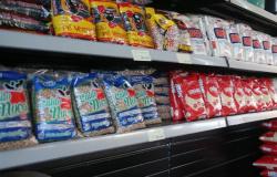 Custo da cesta básica aumenta em 15 capitais em abril