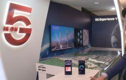 5G: salto para o futuro é tema do Caminhos da Reportagem de hoje