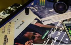 Agência Brasil, 31 anos: alcance além das fronteiras