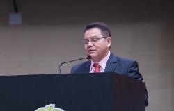 Botelho solicita informações sobre medidas para a restauração do Pantanal