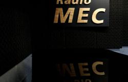 Há 38 anos, rádio MEC FM leva música clássica mundial à população
