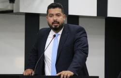 Marcus Brito Junior é escolhido relator da CPI dos Medicamentos